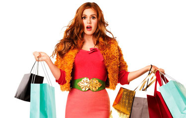 Post image for Real ROI Episode 12 Confessions of a Online Shopaholic